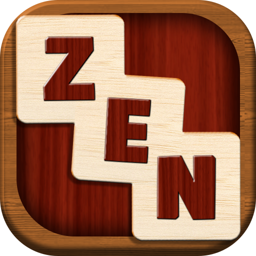 Zen 1.3.46 MOD APK Dwnload – free Modded (Unlimited Money) on Android