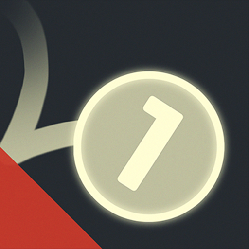 Zen Idle: Gravity Meditation 1.5.3 MOD APK Dwnload – free Modded (Unlimited Money) on Android