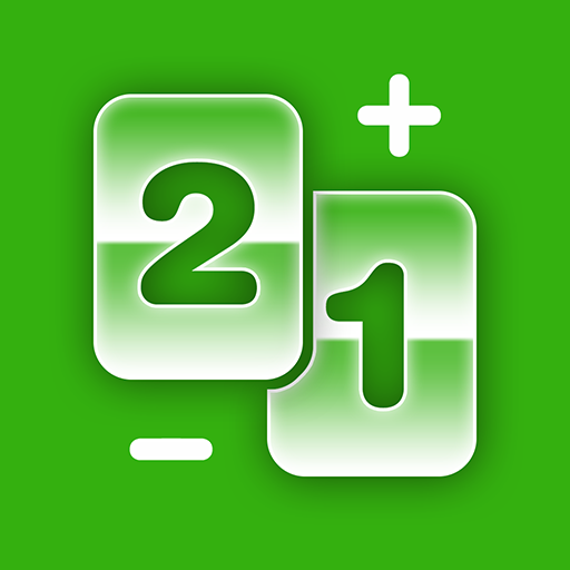 Zero21 Solitaire 2.13 MOD APK Dwnload – free Modded (Unlimited Money) on Android
