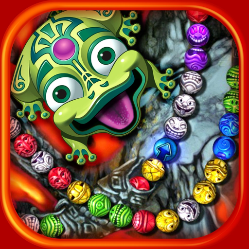 Zumba shooter vs snake 1.1.1 MOD APK Dwnload – free Modded (Unlimited Money) on Android