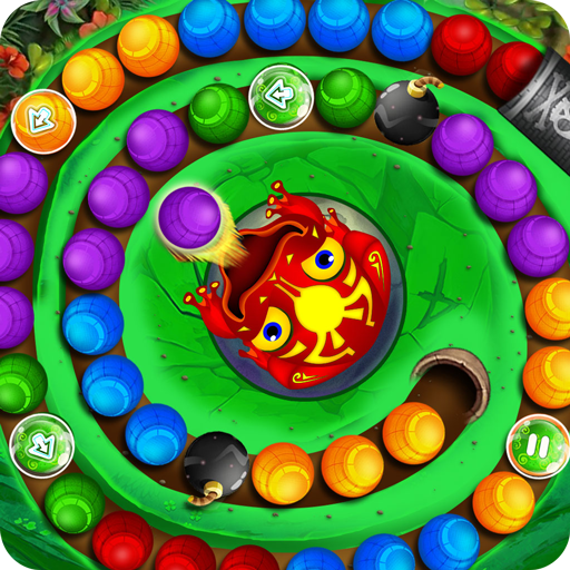 Zumbia Deluxe 1.964 MOD APK Dwnload – free Modded (Unlimited Money) on Android