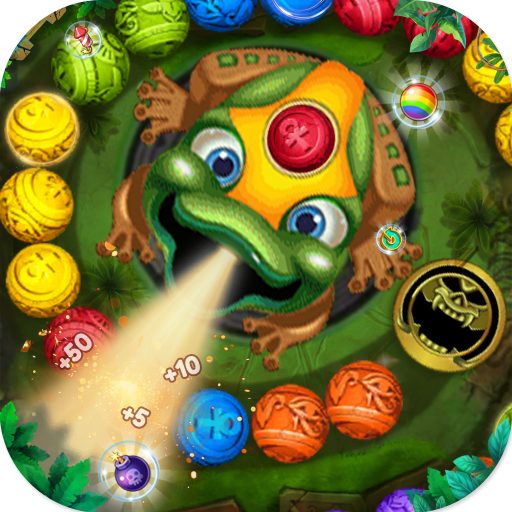 Zumbla Classic 5.9 MOD APK Dwnload – free Modded (Unlimited Money) on Android