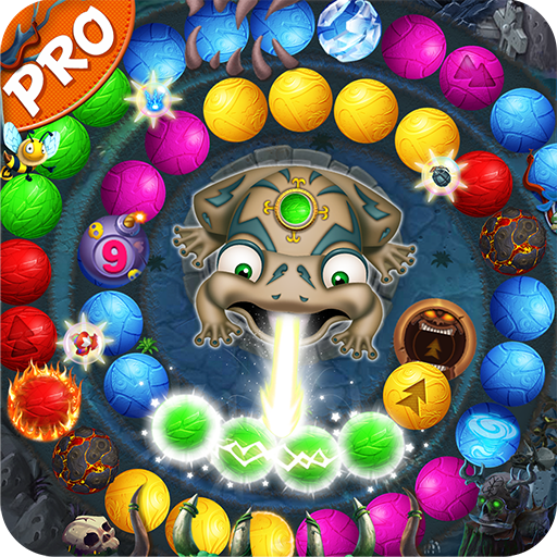 Zumbla Deluxe  1.22.111 MOD APK Dwnload – free Modded (Unlimited Money) on Android