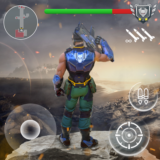 Сlicker idle offline games: Evolution Heroes 1.8.8 MOD APK Dwnload – free Modded (Unlimited Money) on Android