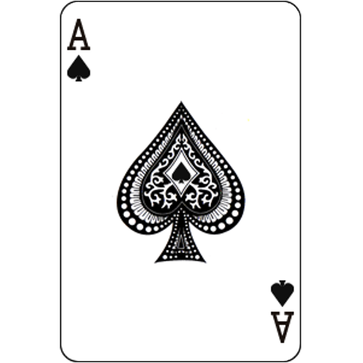playing cards Napoleon 4.6 MOD APK Dwnload – free Modded (Unlimited Money) on Android