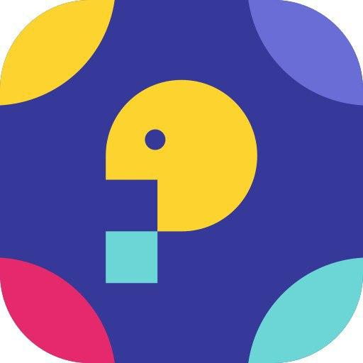 preway 0.5.2 MOD APK Dwnload – free Modded (Unlimited Money) on Android