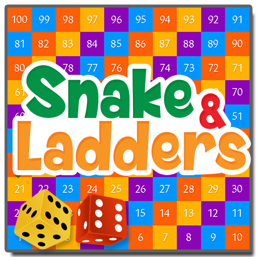snakes & ladders free sap sidi game 🐍 1.0 MOD APK Dwnload – free Modded (Unlimited Money) on Android