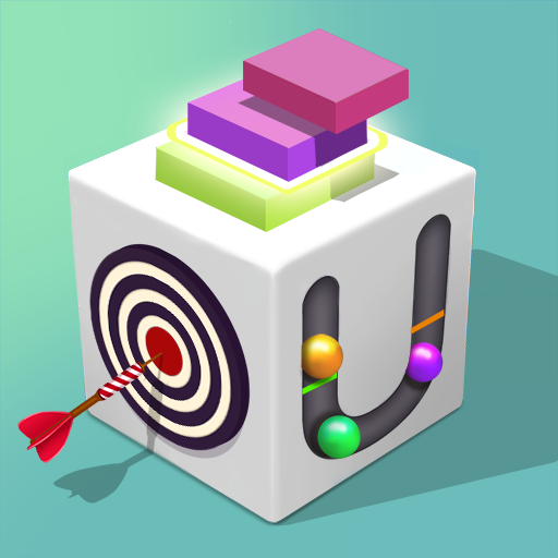 1 Player Pastimes 0.6.2 MOD APK Dwnload – free Modded (Unlimited Money) on Android