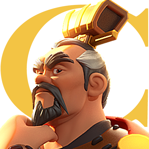 Rise of Kingdoms Lost Crusade 1.0.47.20 MOD APK Dwnload – free Modded (Unlimited Money) on Android