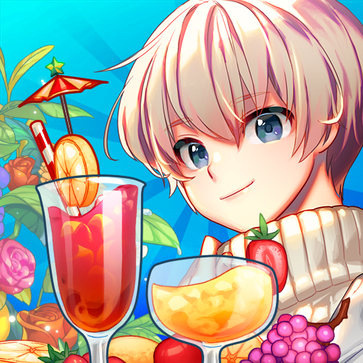 생과일 타이쿤  1.3.6 MOD APK Dwnload – free Modded (Unlimited Money) on Android