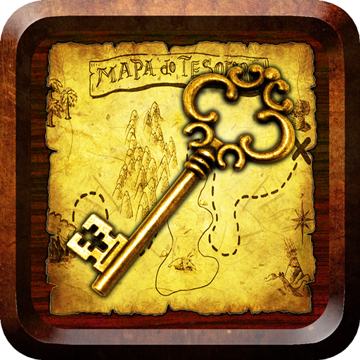 101 Free New Room Escape Game – Mystery Adventure 19.4 MOD APK Dwnload – free Modded (Unlimited Money) on Android