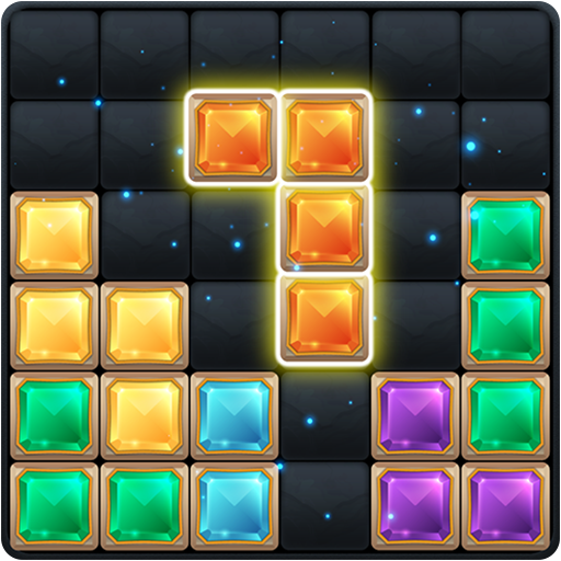 1010 Block Puzzle Game Classic 1.0.77 MOD APK Dwnload – free Modded (Unlimited Money) on Android