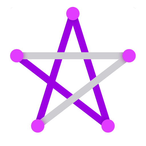 1LINE – One Line with One Touch  2.2.29 MOD APK Dwnload – free Modded (Unlimited Money) on Android