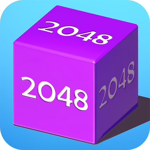 2048 3D Shoot & Merge Number Cubes, Block Puzzles  1.802 MOD APK Dwnload – free Modded (Unlimited Money) on Android