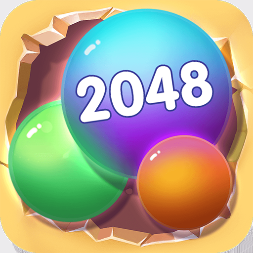 2048 Balls Winner 1.1.1 MOD APK Dwnload – free Modded (Unlimited Money) on Android