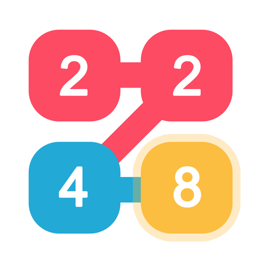 2248 1.29 MOD APK Dwnload – free Modded (Unlimited Money) on Android