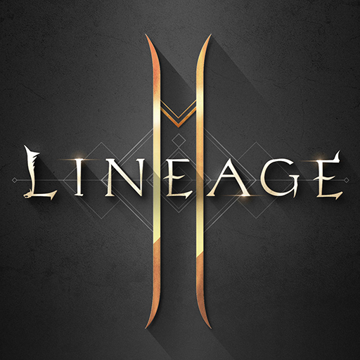 리니지2M  1.0.54 MOD APK Dwnload – free Modded (Unlimited Money) on Android