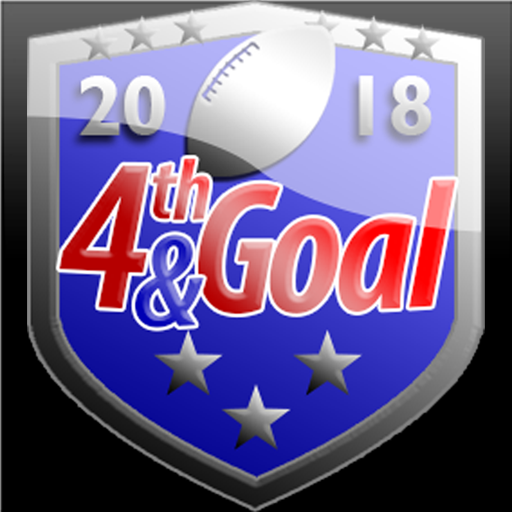 4th and Goal 1.06 MOD APK Dwnload – free Modded (Unlimited Money) on Android
