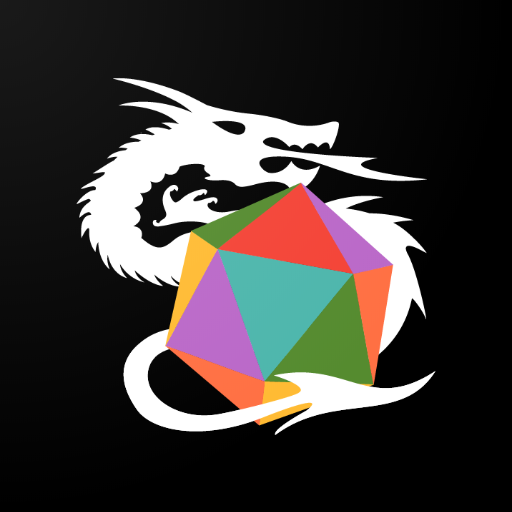 5e Companion App 3.15.2  MOD APK Dwnload – free Modded (Unlimited Money) on Android