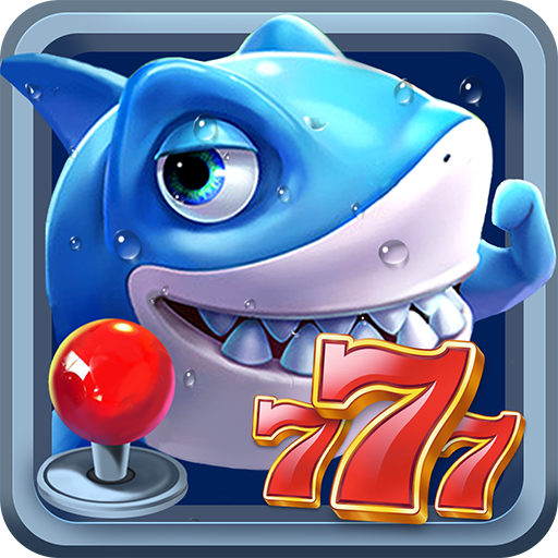 777 Fishing Casino Cash Slots -Video Poker,Buffalo  1.2.8 MOD APK Dwnload – free Modded (Unlimited Money) on Android