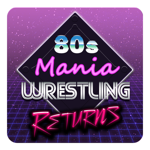 80s Mania Wrestling Returns 1.0.77 MOD APK Dwnload – free Modded (Unlimited Money) on Android