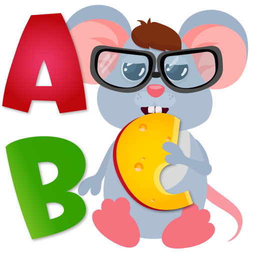 ABC Games – English for Kids 1.6.1 MOD APK Dwnload – free Modded (Unlimited Money) on Android