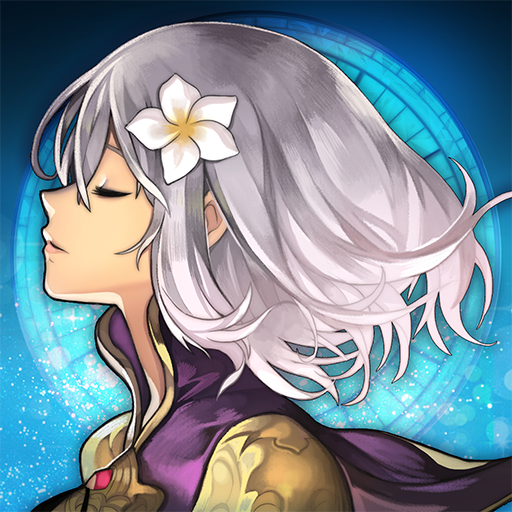 ANOTHER EDEN The Cat Beyond Time and Space 2.5.350 MOD APK Dwnload – free Modded (Unlimited Money) on Android