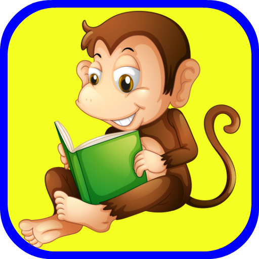 Abc Flashcards – Learn Words 4.2.1092 MOD APK Dwnload – free Modded (Unlimited Money) on Android