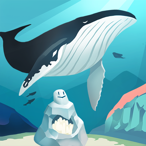 Abyssrium World 1.37  MOD APK Dwnload – free Modded (Unlimited Money) on Android