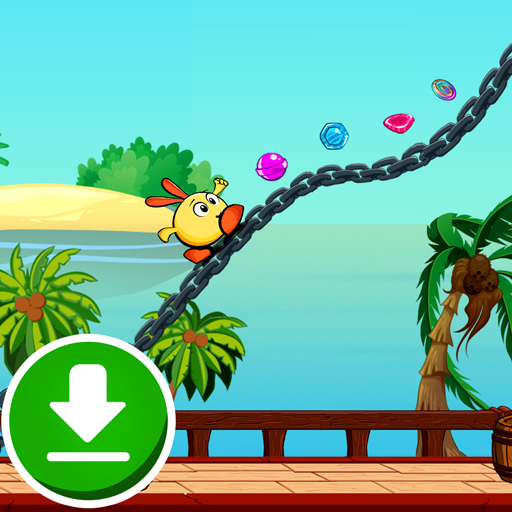 Adventures Story 2  38.0.12.2 MOD APK Dwnload – free Modded (Unlimited Money) on Android