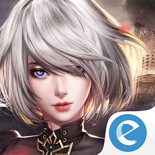 Age of Chaos: Legends 1.1 MOD APK Dwnload – free Modded (Unlimited Money) on Android