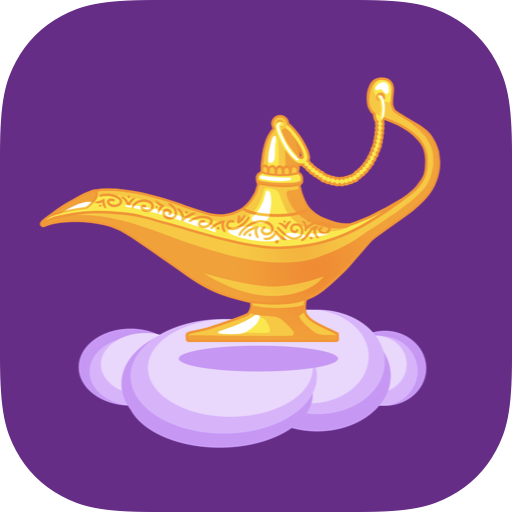 Al-Chiroq  2.0.9 MOD APK Dwnload – free Modded (Unlimited Money) on Android