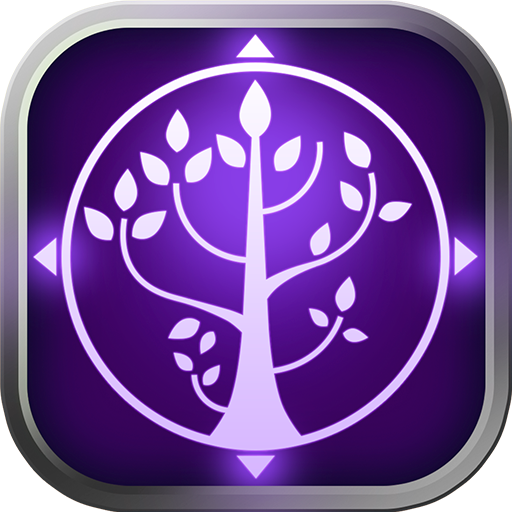 Alchemy: Forge of Gods  1.05.003 MOD APK Dwnload – free Modded (Unlimited Money) on Android