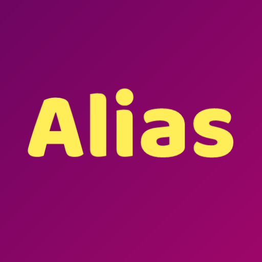 Alias 3.1.1 MOD APK Dwnload – free Modded (Unlimited Money) on Android