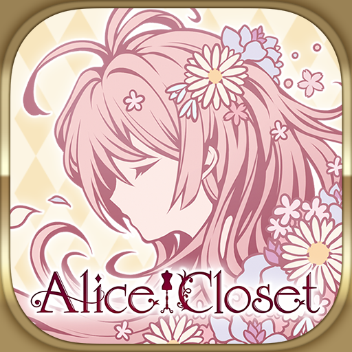Alice Closet  1.2.1 MOD APK Dwnload – free Modded (Unlimited Money) on Android