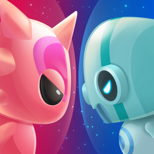 Alien Path 2.10.0 MOD APK Dwnload – free Modded (Unlimited Money) on Android