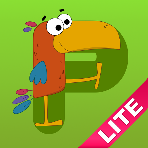 Alive Alphabet: Letter Tracing  1.4.2 MOD APK Dwnload – free Modded (Unlimited Money) on Android