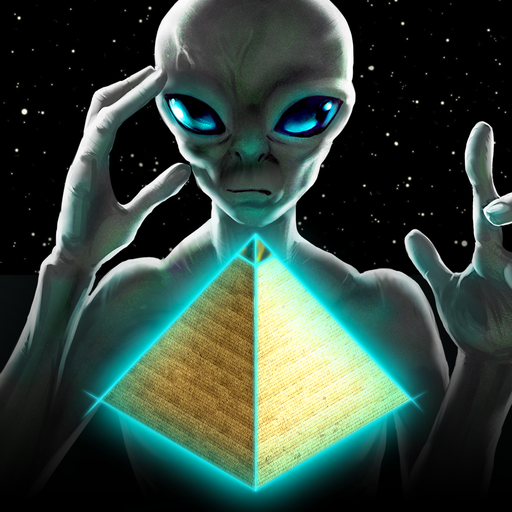 Ancient Aliens: The Game 1.0.144 MOD APK Dwnload – free Modded (Unlimited Money) on Android