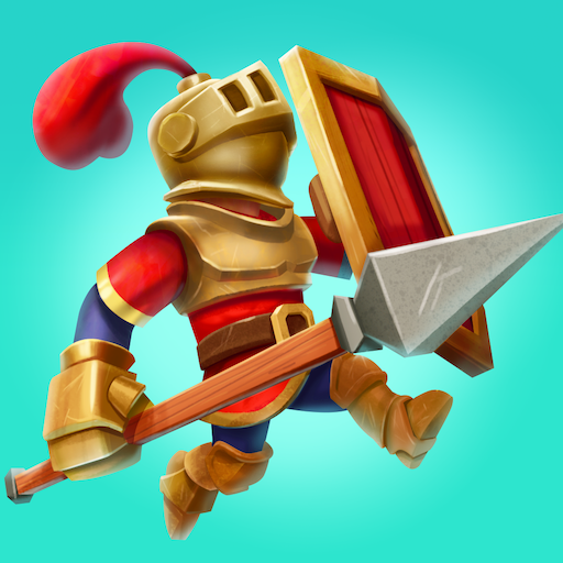 Ancient Battle  4.0.0 MOD APK Dwnload – free Modded (Unlimited Money) on Android