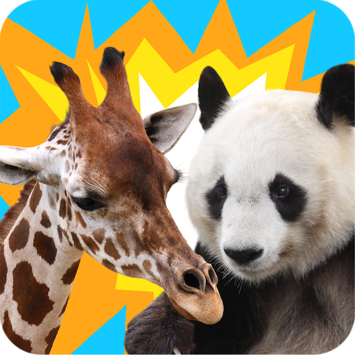 AnimalTower Battle 13.4 MOD APK Dwnload – free Modded (Unlimited Money) on Android