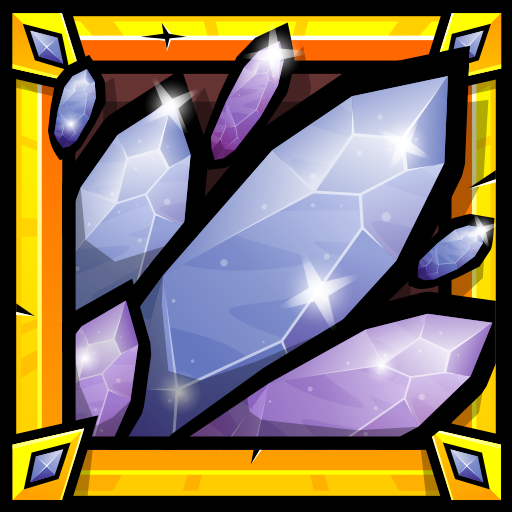 Anime Crystal – Arena Online 5.1 MOD APK Dwnload – free Modded (Unlimited Money) on Android