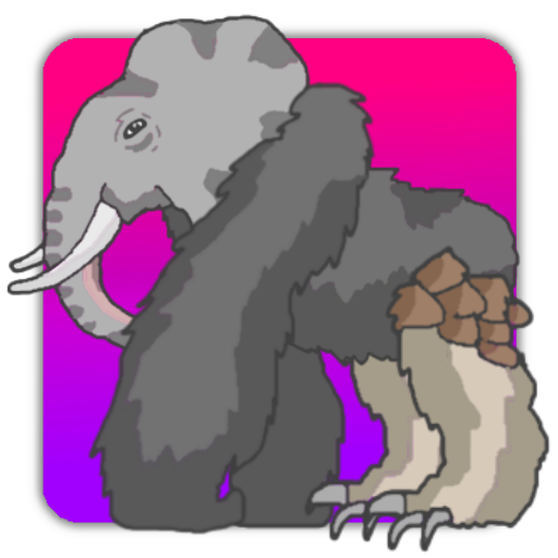 Apeirozoic: Strategy Evolution CCG 2.1.0.700  MOD APK Dwnload – free Modded (Unlimited Money) on Android