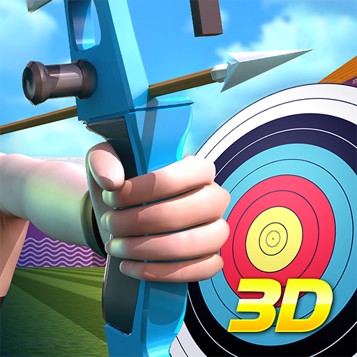 Archery World Champion 3D 1.6.3 MOD APK Dwnload – free Modded (Unlimited Money) on Android