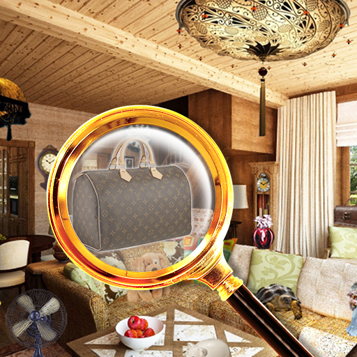 Around the world:Hidden Object 1.9 MOD APK Dwnload – free Modded (Unlimited Money) on Android