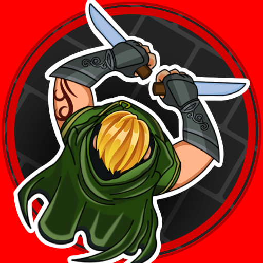 Assassin Master 1.0.6 MOD APK Dwnload – free Modded (Unlimited Money) on Android