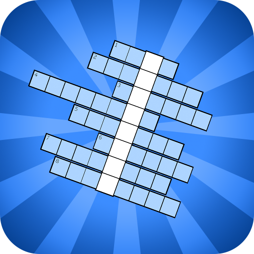 Astraware Acrostic 2.50.003  MOD APK Dwnload – free Modded (Unlimited Money) on Android