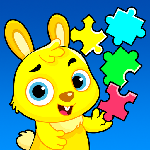 AutiSpark Games for Kids with Autism 6.6.0.008 MOD APK Dwnload – free Modded (Unlimited Money) on Android