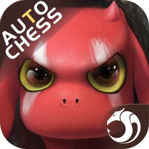 Auto Chess 2.5.2 MOD APK Dwnload – free Modded (Unlimited Money) on Android