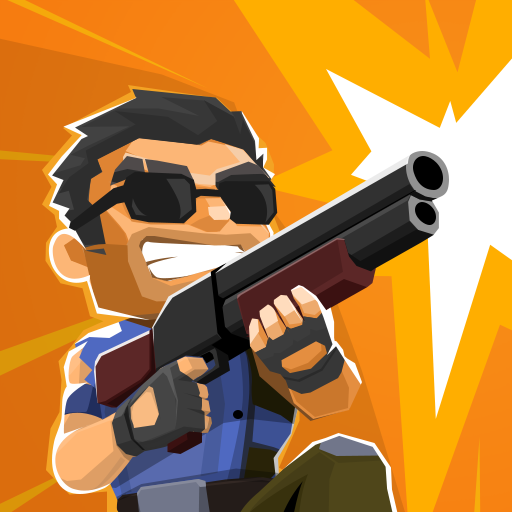 Auto Hero Auto-fire platformer  1.0.14.41.2 MOD APK Dwnload – free Modded (Unlimited Money) on Android