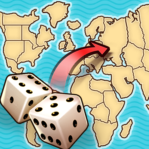 B&H: WW2 Strategy, Tactics and Conquest 5.25 MOD APK Dwnload – free Modded (Unlimited Money) on Android